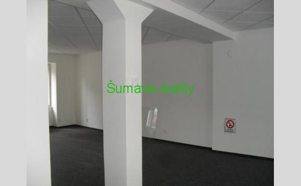 3157_250